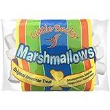 Little Becky Marshmallows Regular 280g