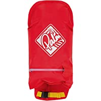 2018 Palm Paddle Float RED 12227