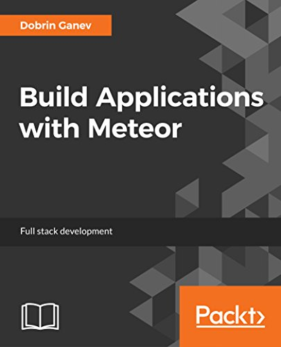 build-applications-with-meteor