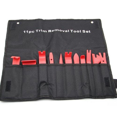 yorbay-11tlg-innenraum-verkleidungs-werkzeug-zierleistenkeile-set-kunststoffhebel-ausbauwerkzeug