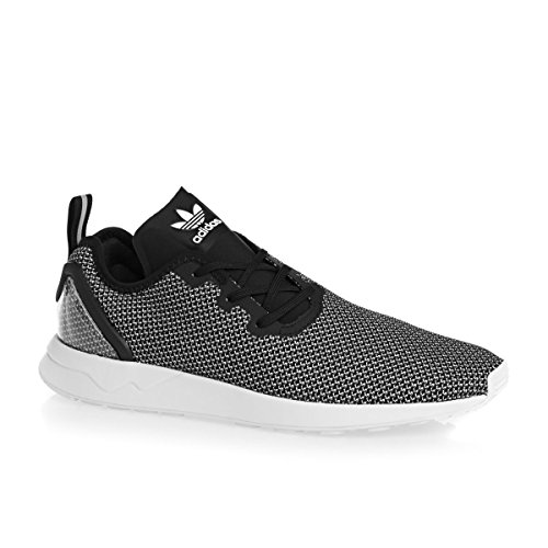 Basket adidas Originals ZX Flux ADV - Ref. S79054 Grey
