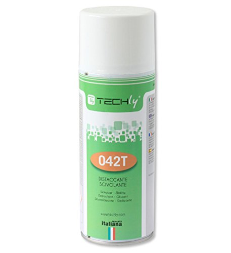 spray-silicone-lubrificante-distaccante-scivolante-400ml
