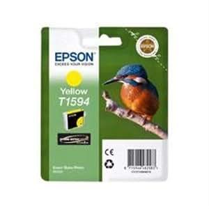 Epson T1594: C13T15944010 (C13T15944010) [Office Product]