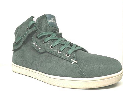 Sneaker O'NEILL Babelini Surfschuhe (black) 59.1083.04 Schwarz