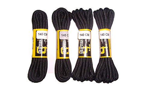 4-pairs-grafters-140cm-strong-work-hiking-boot-laces-black