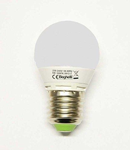 beghelli-56077-lampada-a-led-ecoled-5w-attacco-e27-400-lumen-4000k-opale