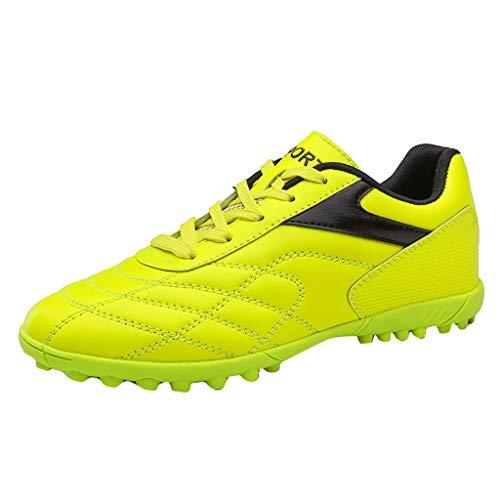 ❤Loveso❤ Turnschuhe Damen Sport Schuhe Herren Sneaker Outdoor Laufschuhe für Unisex Komfortabel Fußballschuhe Lip-cocktail-set