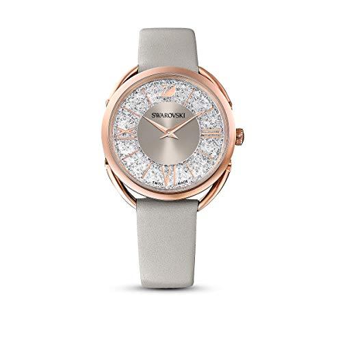Orologio donna SWAROVSKI 5452455 Crystalline Glam