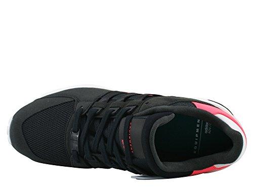 Eqt Support Rf Adidas Bb1319 Neon Turnschuhe Schwarz z4d4qH8
