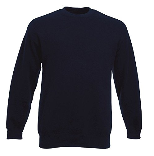 marksspencer-felpa-uomo-deep-navy-xl