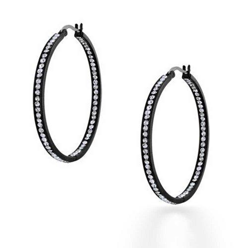 bling-jewelry-boucles-doreille-grandes-creoles-gravure-interieur-et-exterieur-en-cz