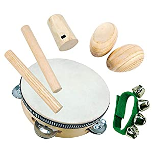N/A Mini Orquesta (86550)
