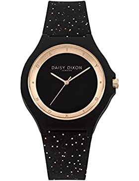 Daisy Dixon Damen-Armbanduhr DD031BRG