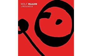 Live Und Seele (2 CD)
