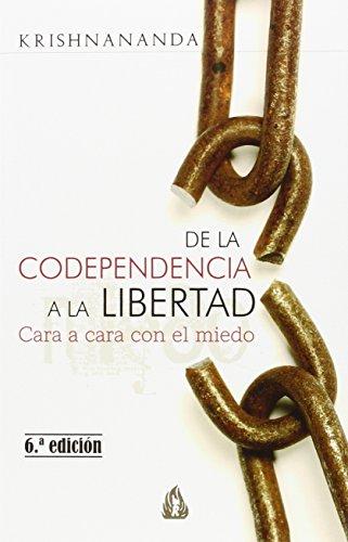 de-la-codependencia-a-la-libertad-gulaab-general