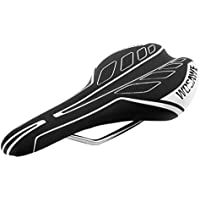 Formulaone Ausgezeichnete Mountainbike Sitz Sattel Professional Road MTB Komfortable Fahrradsitz Radfahren Sitzkissen Pad