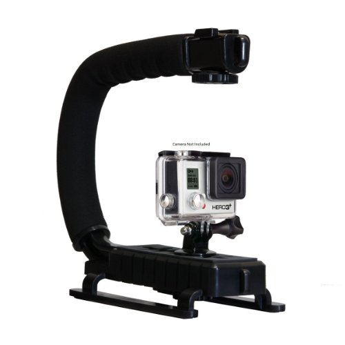 opteka-x-grip-professional-action-stabilizing-handle-specifically-made-for-gopro-hd-hero5-hero4-hero