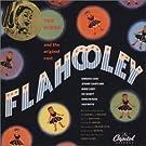 Flahooley (1951 Original Broadway Cast) (2004-03-23)