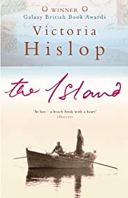 The Island: The million-copy Number One bestseller 'A moving and absorbing holiday read' (English