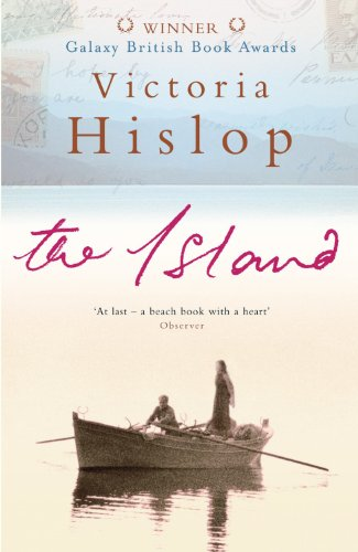 Image result for the island victoria hislop