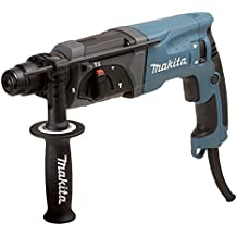 Makita HR2470 Martello rotativo