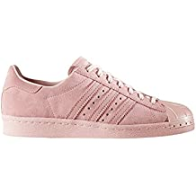adidas superstar damen rosa