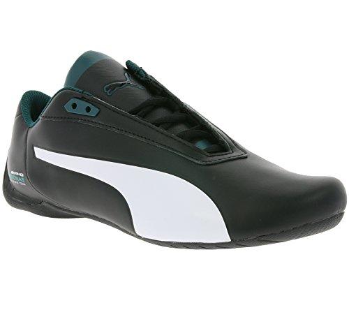 puma-mercedes-amg-petronas-future-cat-sneaker-noir-305942-02-taille425
