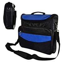 TRAVEL BAG FOR PLAYSTATION 4