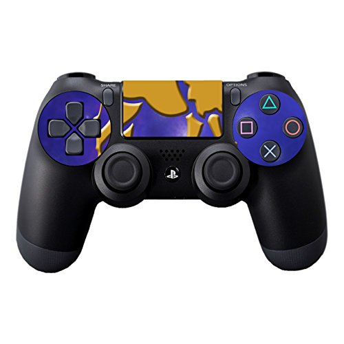 disagu-design-skin-for-sony-ps4-controller-motif-lowe