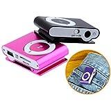 Vizykart Digital Mp3 Player + Earphone + No Display + USB Cable
