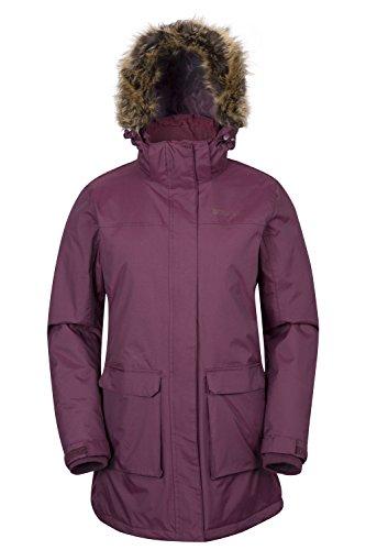 mountain-warehouse-abrigo-para-mujeres-canyon-burdeos-36