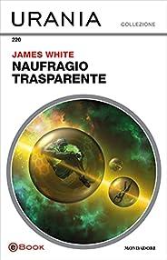 Naufragio trasparente (Urania)