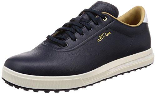 adidas Herren Adipure SP Golfschuhe, Blau (Azul DA9131), 44 EU