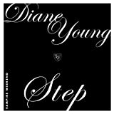 Diane Young/Step [Vinilo]