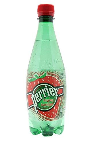 perrier-fraise-50cl-pack-de-24