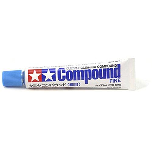 polishing-compound-fine