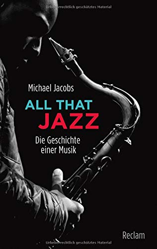 All that Jazz:...