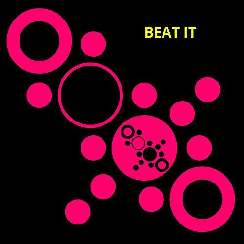 Xtro (Beats DJ Tool Mix)