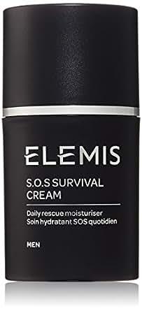 Elemis S.O.S. Survival Cream 50 ml