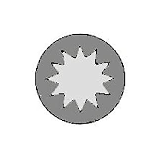 Reinz 14-32047-02 Zylinderkopfschraubensatz