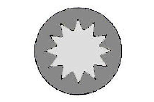 Kleber Quadraxer (165/70R1481T)