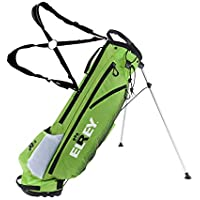 Elrey Golf 7 Inch Lite Stand Bag Multi Colour