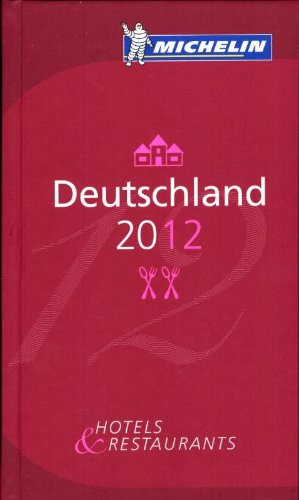 deutschland-gua-roja-micheln-60008-michelin-red-guide-deutschland-germany-hotels-restaurants-ger