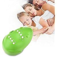 Riosupply Geräuschunterdrückungsmaschine Sleep Sound Machine Geräuschmaschine Zum Schlafen S Baby Erwachsenen... preisvergleich bei billige-tabletten.eu