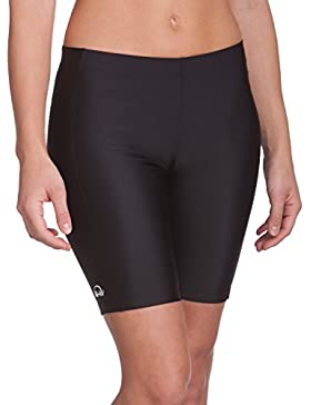 iQ-Company Damen UV Kleidung 300 Shorts