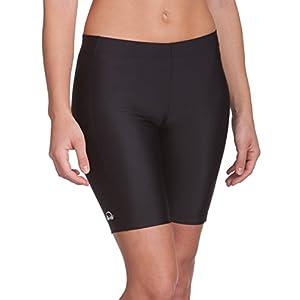 iQ UV 300 Shorts, costume da bagno, protezione da raggi UV abbigliamento