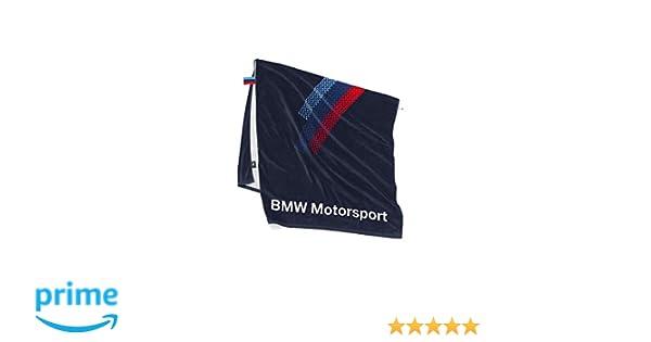 bmw handtuch kaufen