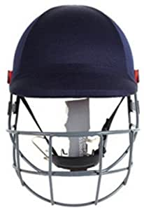 Gray Nicolls GN-5-L-XL Atomic Cricket Helmet, X-Large