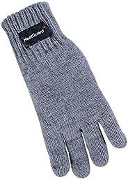 Para Niños Thinsulate 3M 40 gramos térmico guantes aislantes de invierno, 3 colores