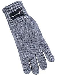 Para Niños Thinsulate 3M 40 gramos térmico guantes aislantes de invierno 50a5536332e
